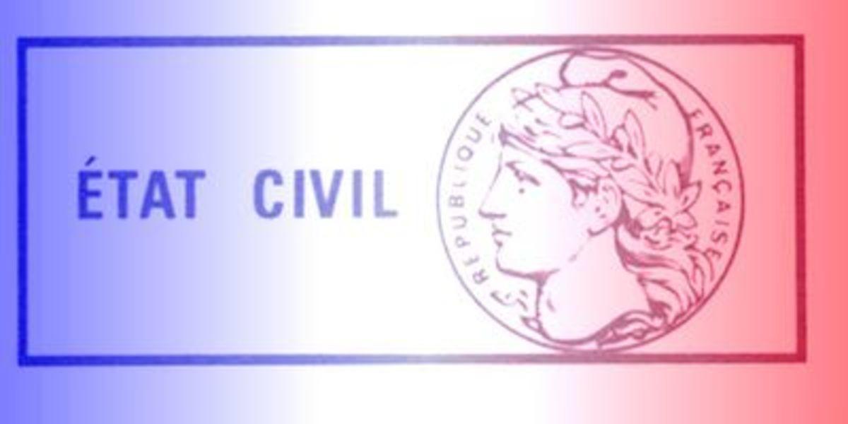 logo_etat_civil.jpg