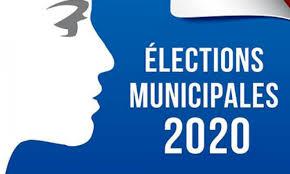 municipales 2020.jpg