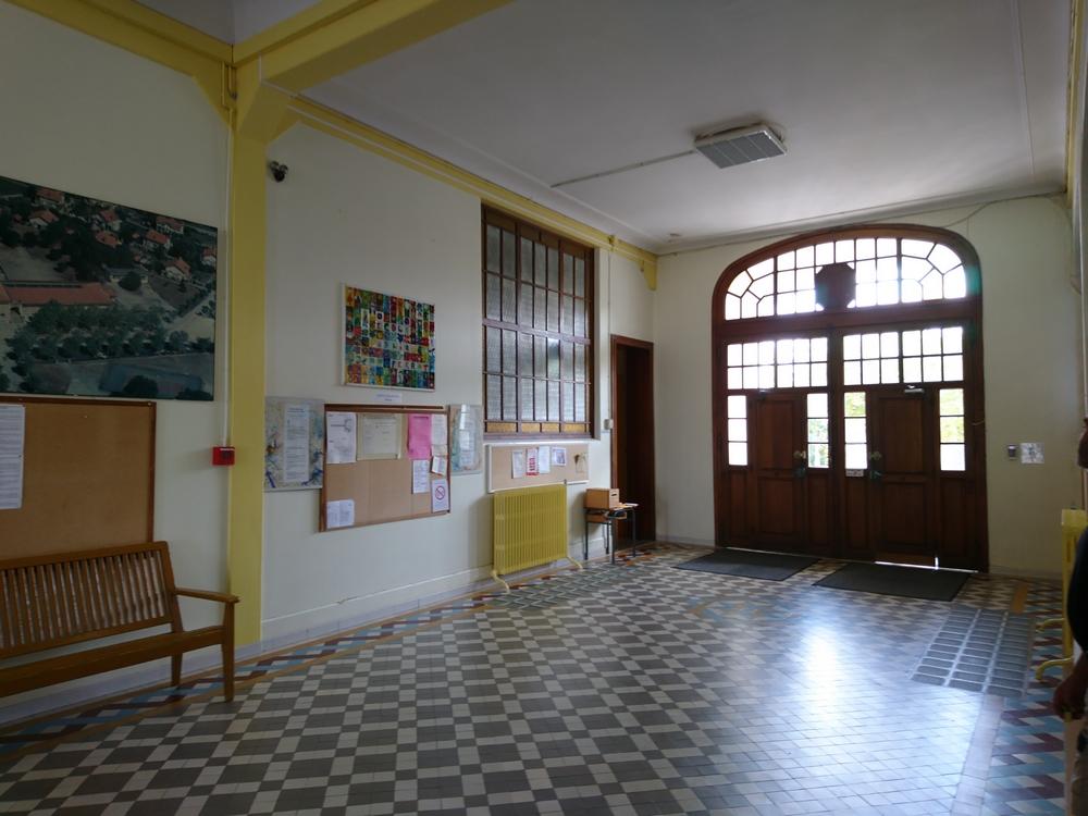 couloir école 2018 004.jpg
