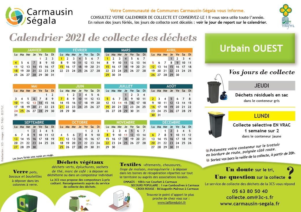 Calendrier OM 2021 v2 Saint Benoit - URBAIN OUEST72.jpg