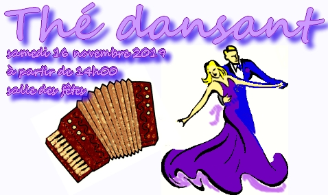 montage the dansant.jpg