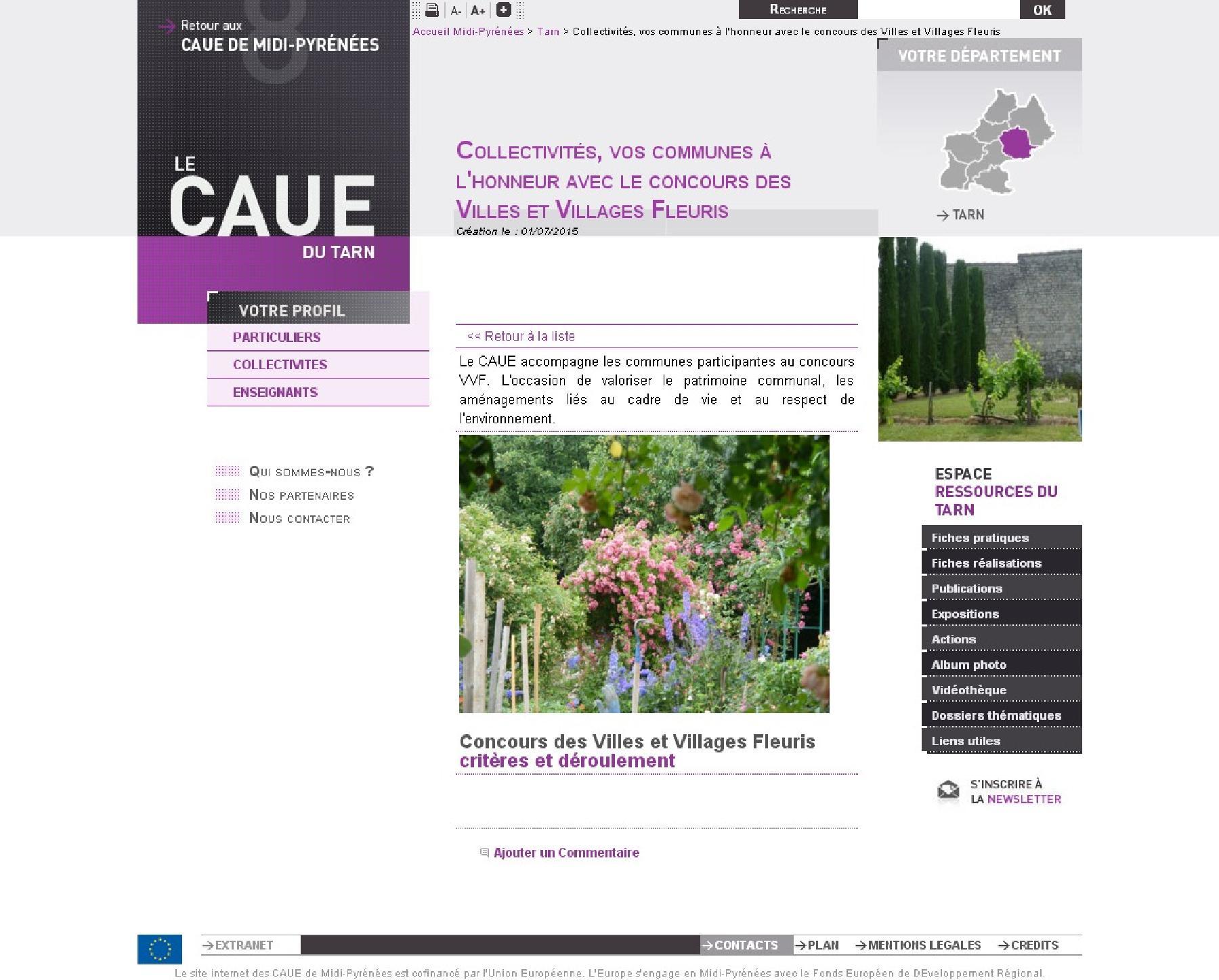 www.caue-mp.fr_81-tarn villages fleuris-page-001.jpg