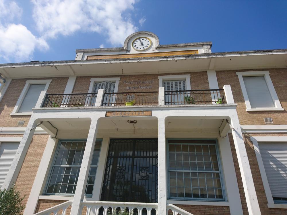 façade école 2018 002.jpg