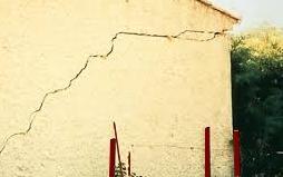 mur fissuré.jpg