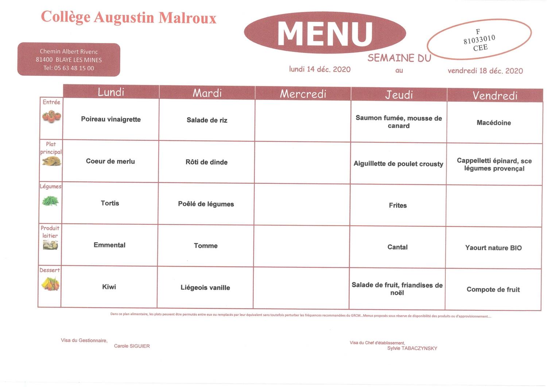 menu 2020 51.jpg