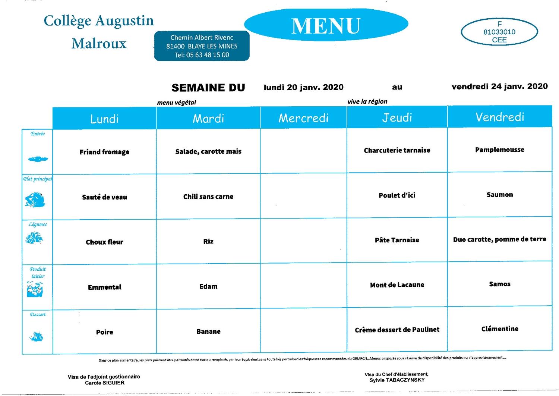 menu 2020 04.jpg