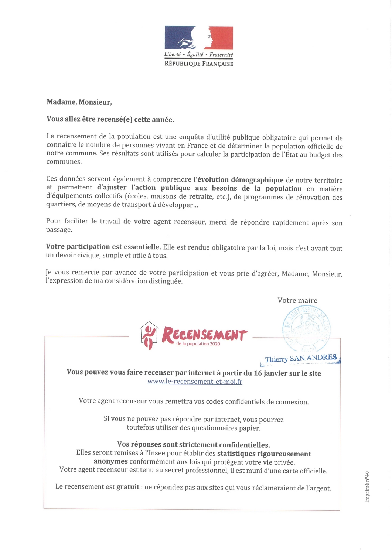 recensement lettre introduction maire.jpg