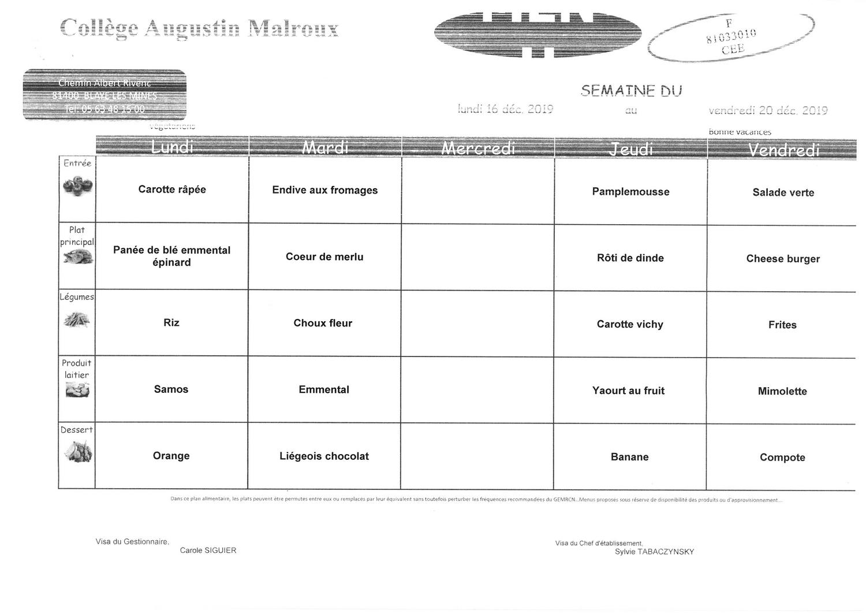 menu 2019_51.jpg