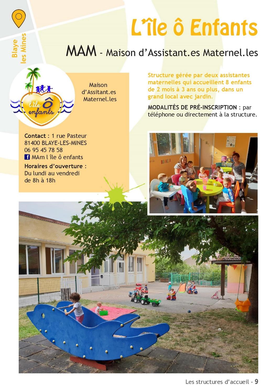 accueil_petite_enfance_-_guide_pratique_2020_0-page-009.jpg