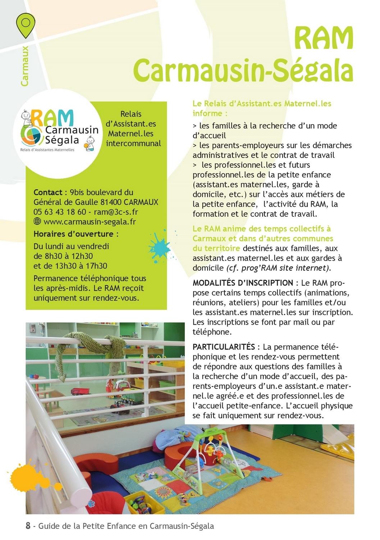 accueil_petite_enfance_-_guide_pratique_2020_0-page-08.jpg