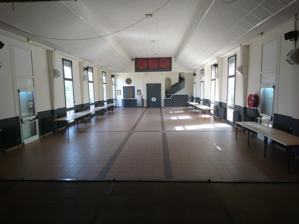 Salle des Fêtes grande salle 2018 014.jpg