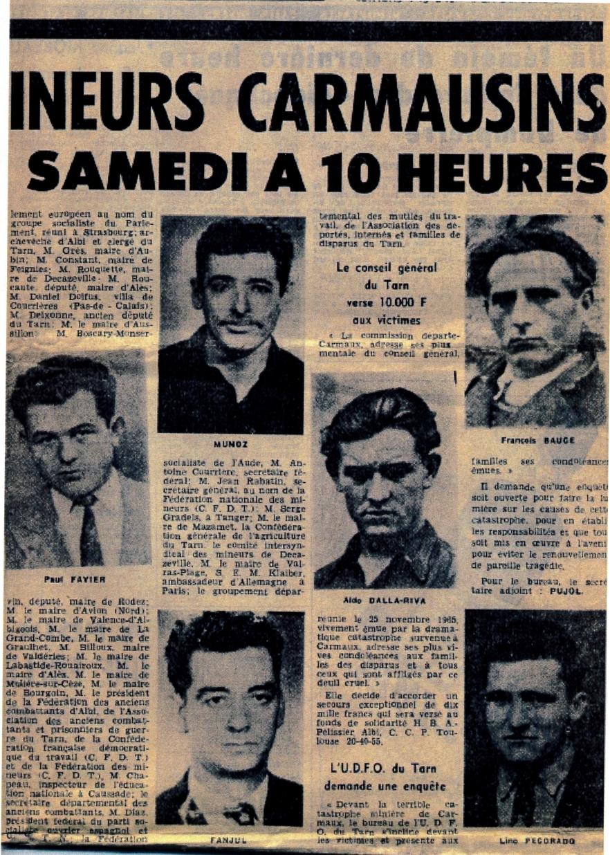 24 11 1965 presse1.jpg