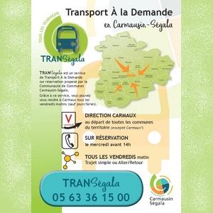 transport a demande_2018.jpg