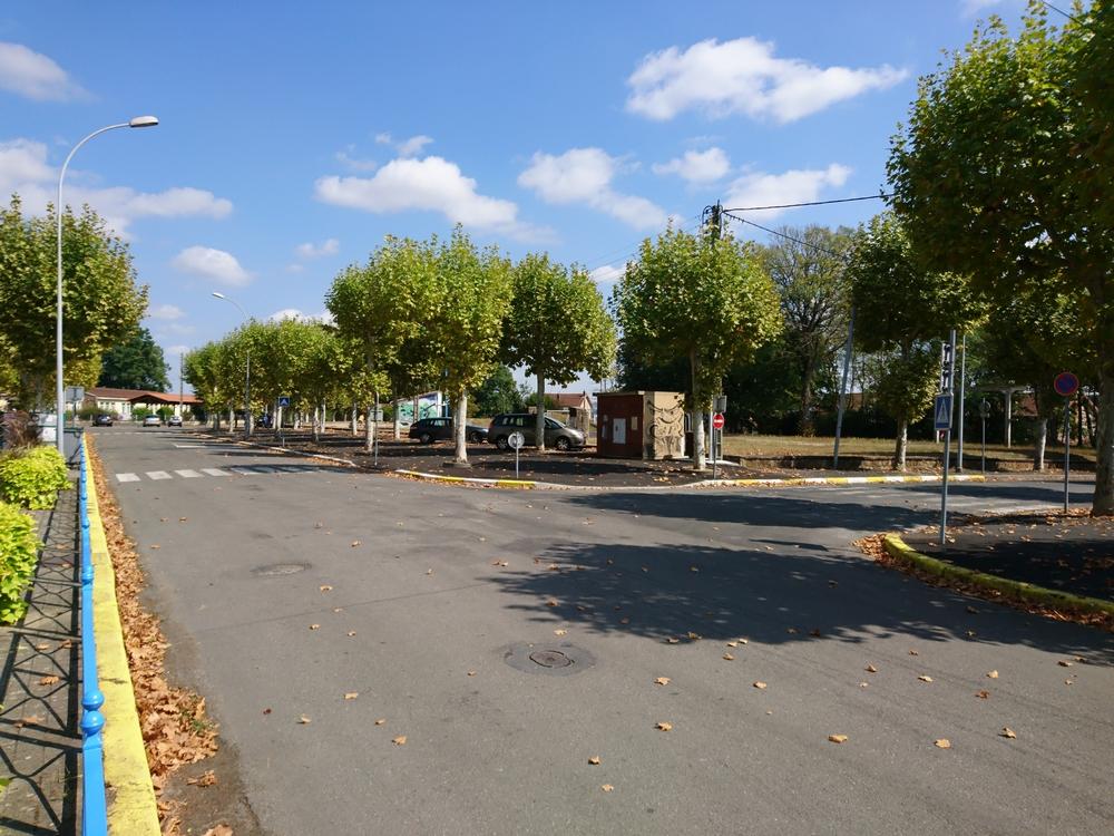 Fontgrande esplanade des écoles 2018 005.jpg