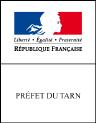 Préfecture du Département du TARN