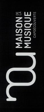 logo maison musique72.jpg