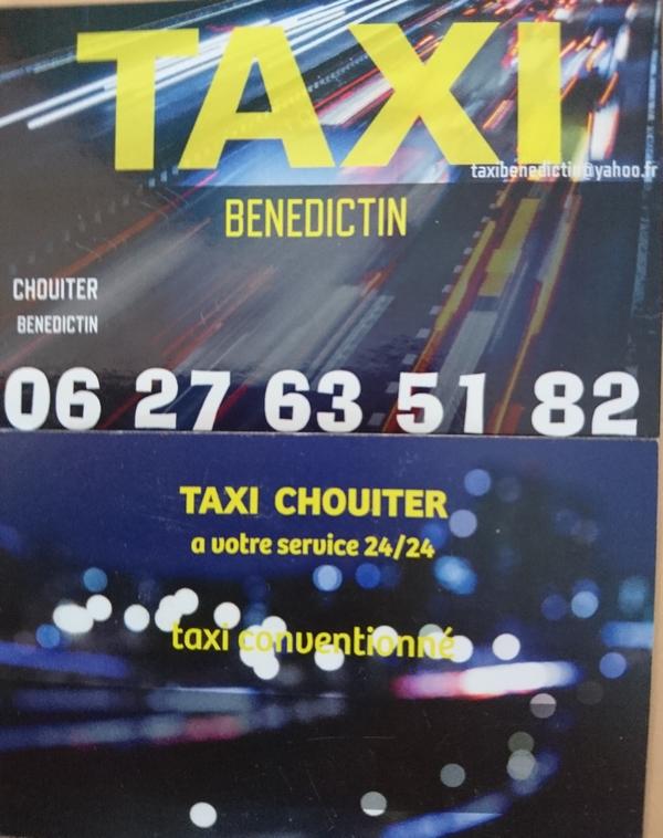 carte TAXI.jpg