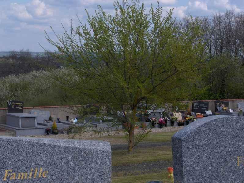 56 Extension du cimetière.jpg