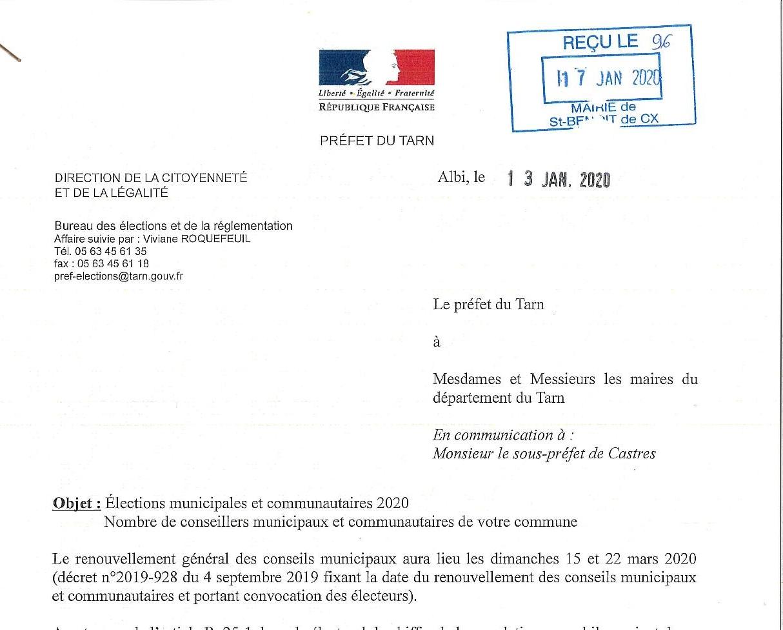 AP nombres population _ conseillers-p1.jpg