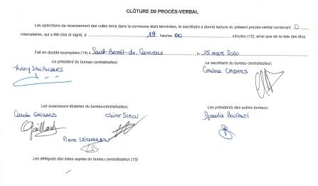 PV élection du CM cloture sign.jpg