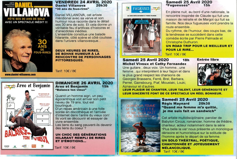 theatre dec_ouverte festival 2020 04 pitch72.jpg