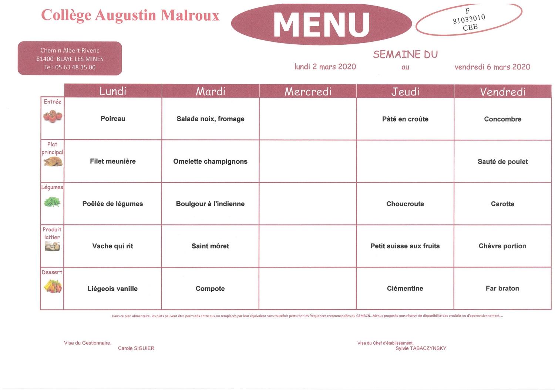 menu 2020 10.jpg