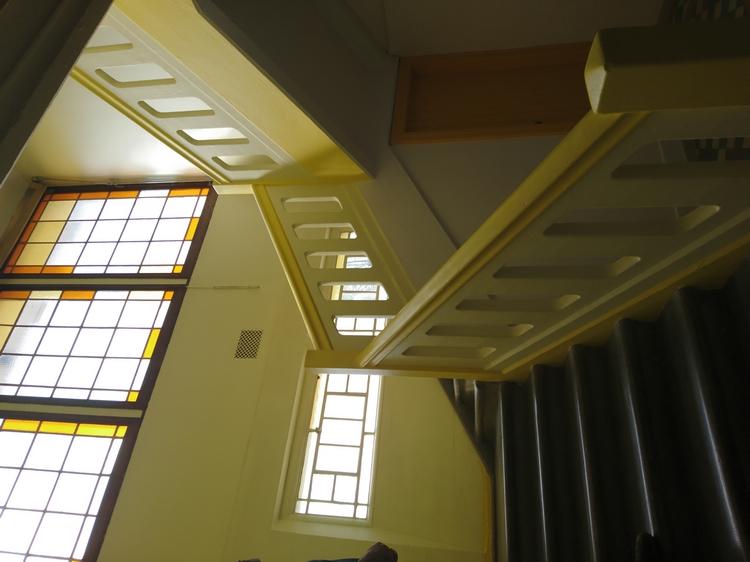 escalier intérieur 2018 002.jpg