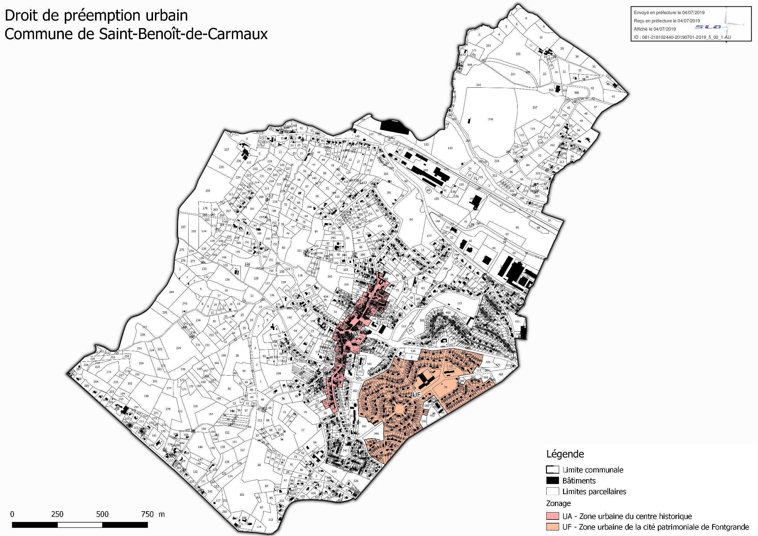 Plan de zonage DPU.jpg