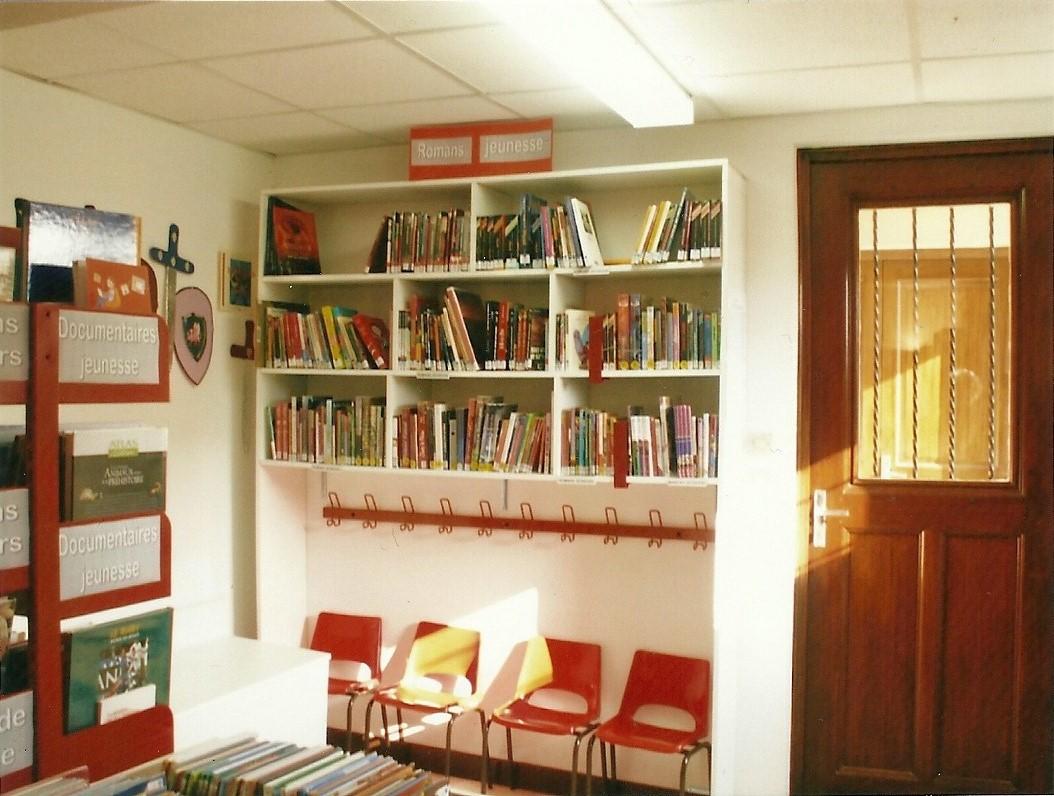 bibliothèque de Fouquerolles.jpg