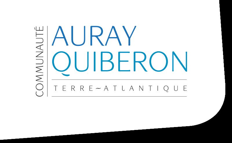 logo AQTA.png