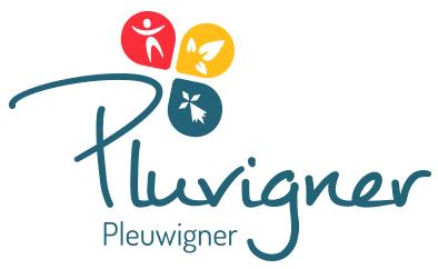 Pluvigner.png