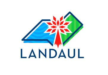 Landaul.png