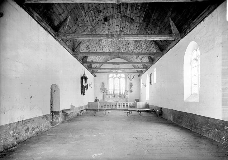 intérieur recouvrance 1925.jpg