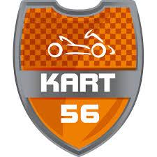 Logo Kart 56.jpg