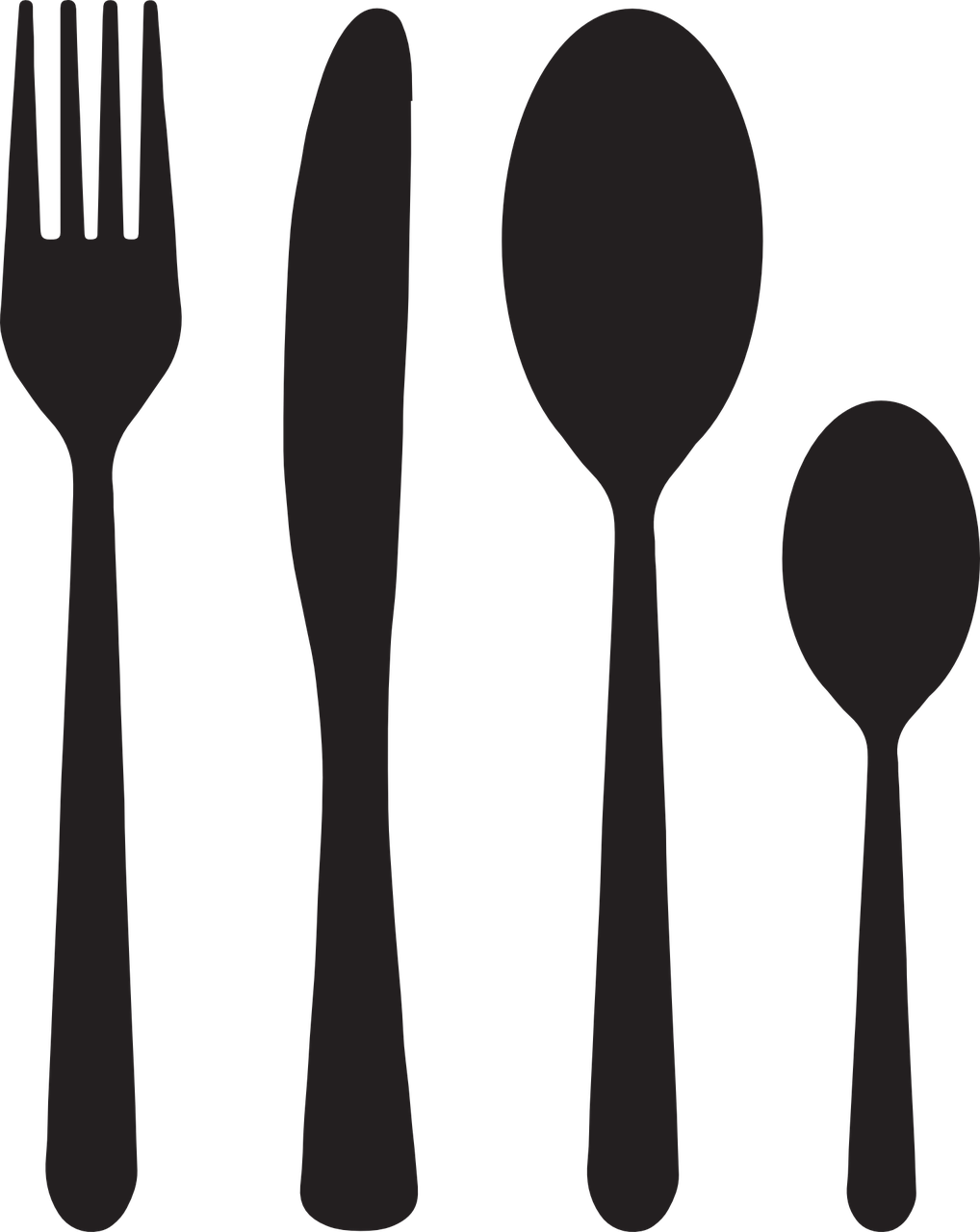 cutlery-786745_1280.png