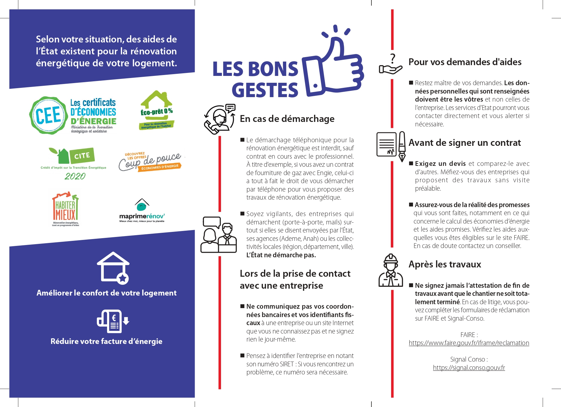 Infographie - Prevention fraude renovation energetique - v2_page-0002.jpg