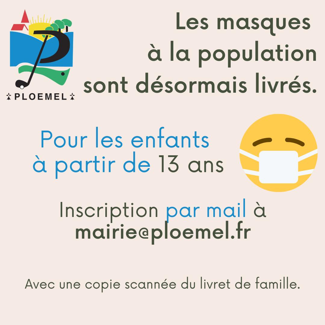 Publication masques _13 ans.png