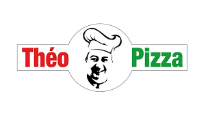 théo pizza.png