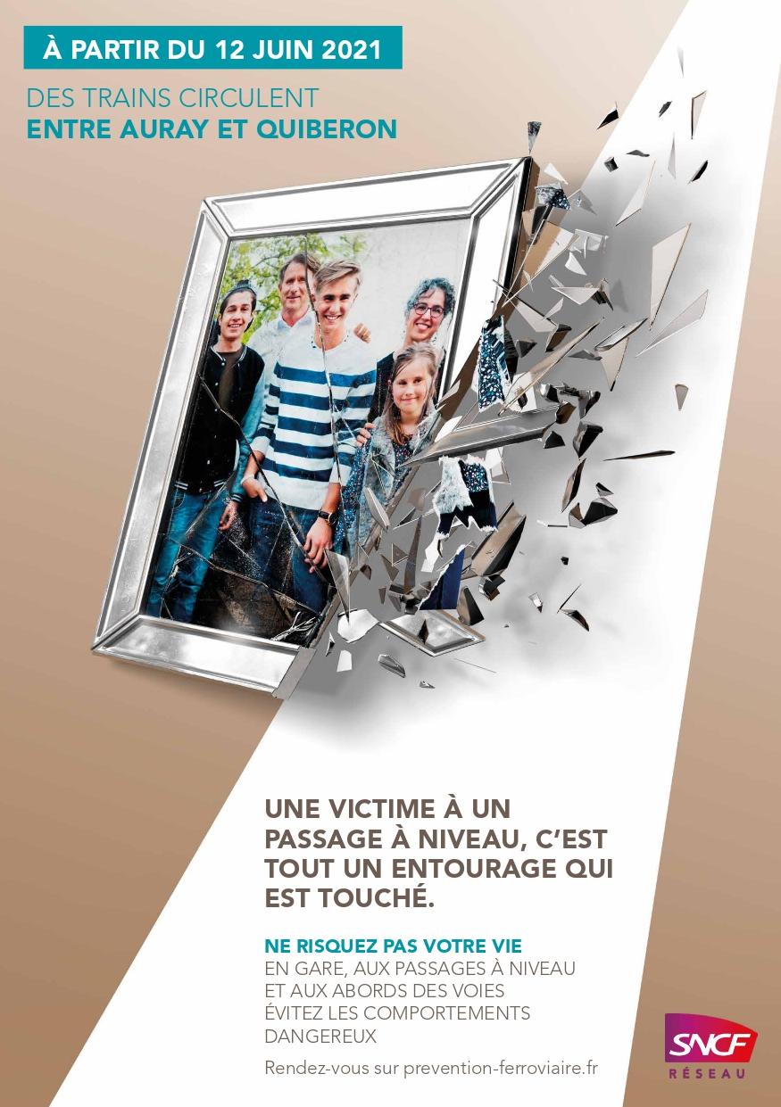 Flyer Auray Quiberon sécurité final_page-0001.jpg