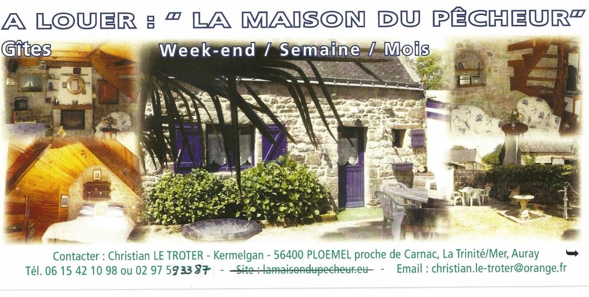 Carte de visite Gîte La Maison du pêcheur_3634__page-0001.jpg
