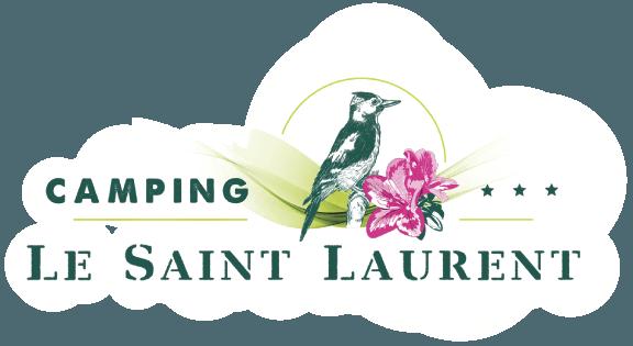 camping saint laurent.png