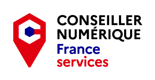 preview-logo-cnfs.png