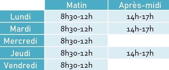 horaires mairie sans samedi.jpg