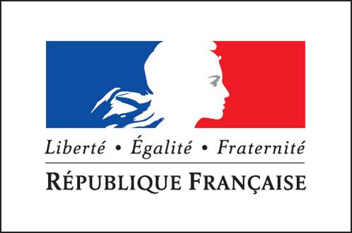 Logo_de_la_République_française_.jpg