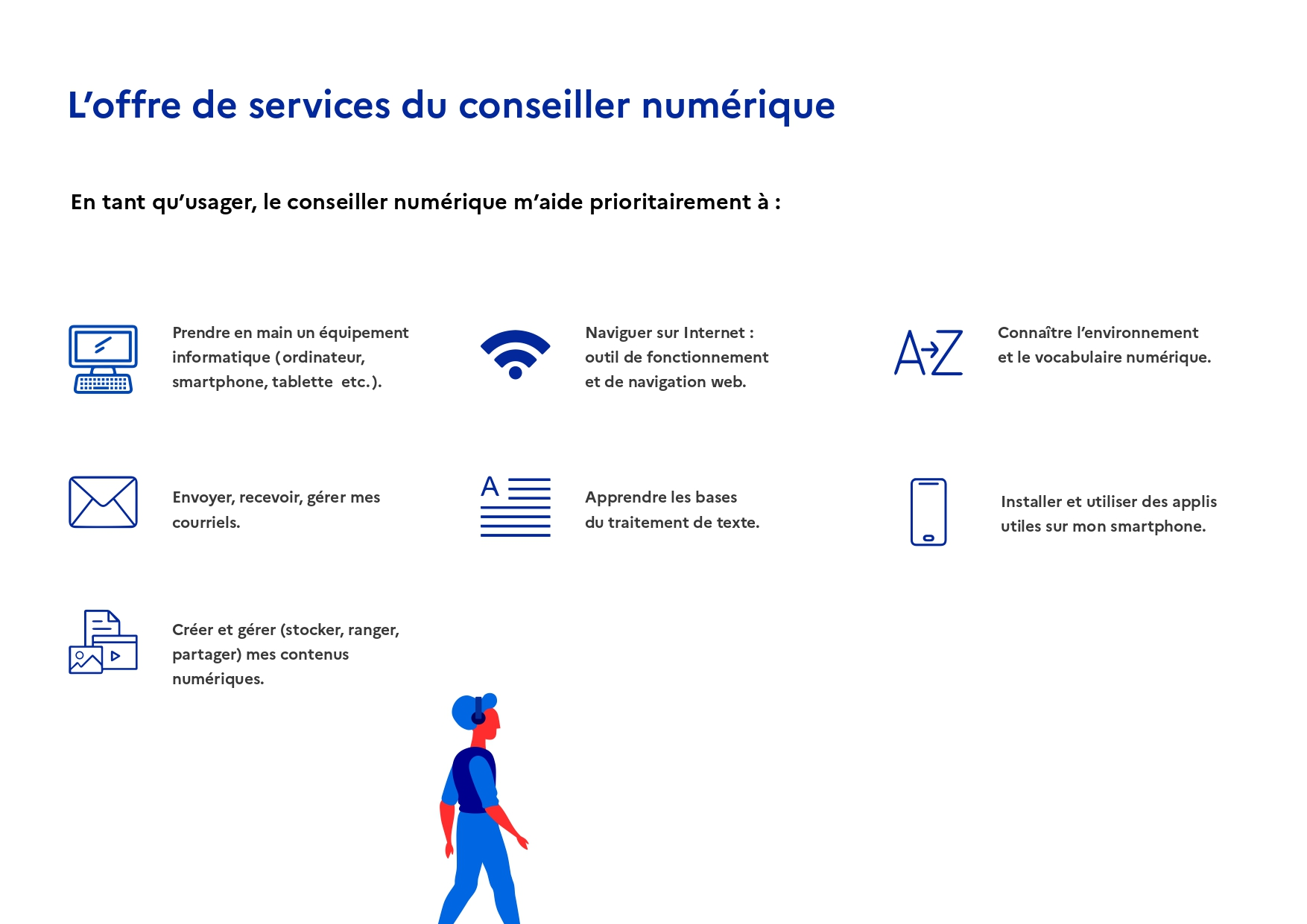 presentation-conseiller-numerique_page-0002.jpg