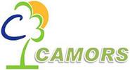 Camors.jpg