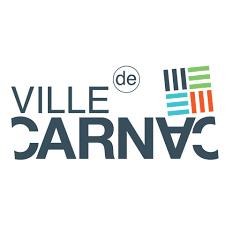 Carnac.png