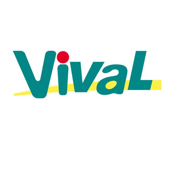 Logo Vival jpeg.jpg
