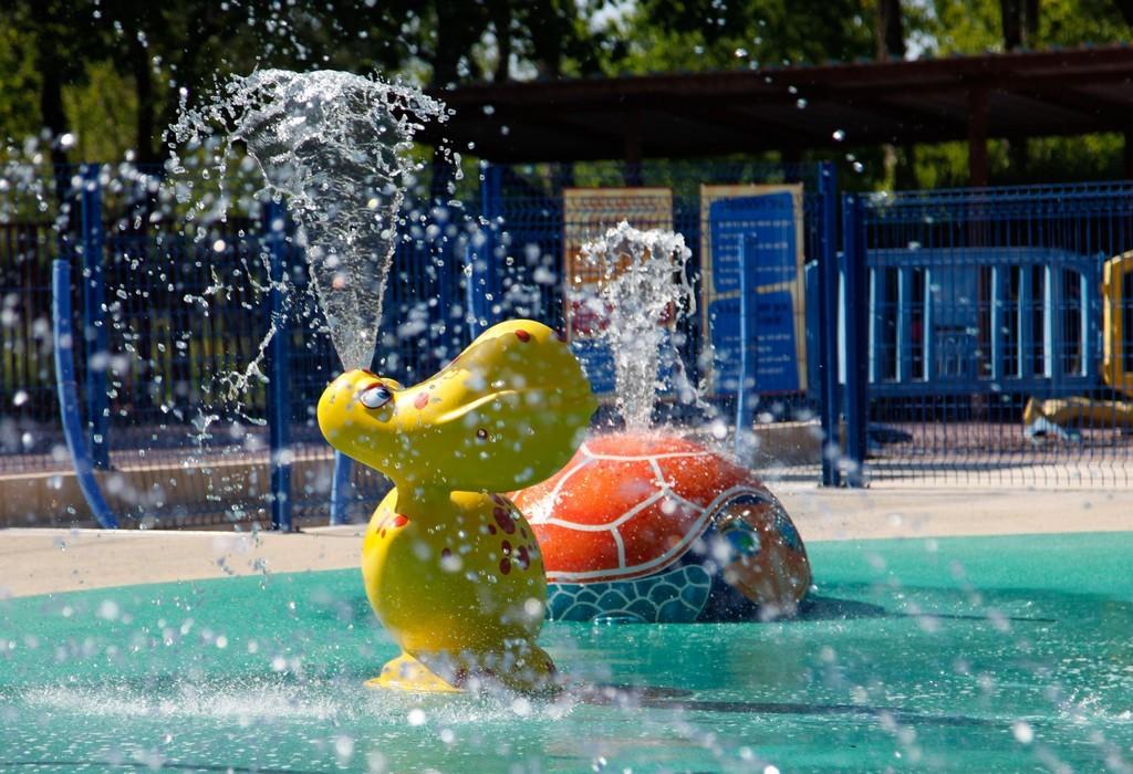 aquadelire-parc-de-loisirs-le-petit-delire-morbihan.jpg