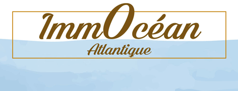 Immocéan atlantique.png